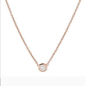 Stella Dot Jewelry Stella Dot Wishing Bracelet Rose Gold Poshmark